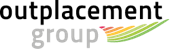 outplacement group Logo